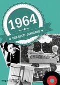 1964 - Der beste Jahrgang