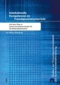 Interkulturelle Kompetenzen im Fremdsprachenunterricht