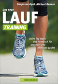 Das neue Lauf-Training