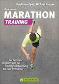 Das neue Marathon-Training
