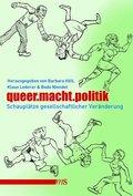 queer.macht.politik