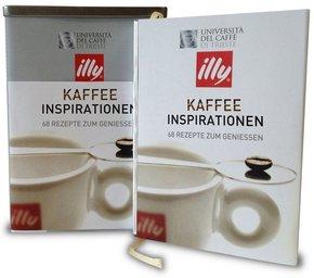 Kaffee Inspirationen