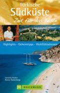 Türkische Südküste, Zeit für das Beste