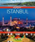 Highlights Istanbul