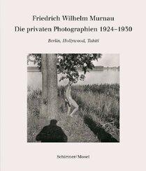 Die privaten Photographien 1926-1931