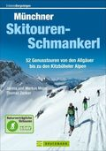Münchner Skitouren-Schmankerl