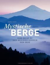 Mystische Berge