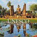 UNESCO Welterbe