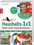 ARD Buffet Haushalts 1x1 Noch mehr Expertenwissen