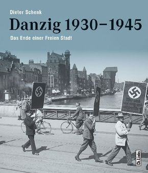 Danzig 1930-1945