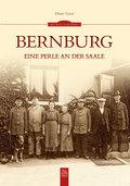 Bernburg