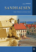 Zeitsprünge Sandhausen