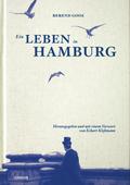 Ein Leben in Hamburg