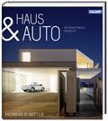 Haus & Auto