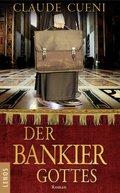 Der Bankier Gottes