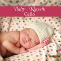 Baby-Klassik: Cello, Audio-CD