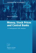 Money, Stock Prices and Central Banks