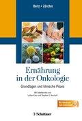 Ernährung in der Onkologie