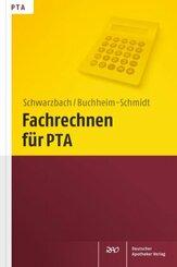 Fachrechnen für PTA