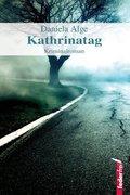 Kathrinatag