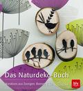 Das Naturdeko-Buch