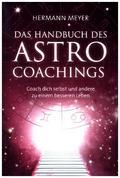 Das Handbuch des Astrocoachings
