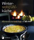 Winterwohlfühlküche