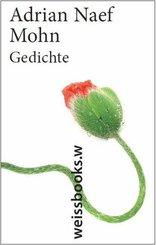 Mohn; Gedichte; Deutsch