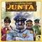 Junta (Spiel)