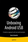 Unboxing Android USB