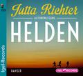 Helden, 2 Audio-CDs