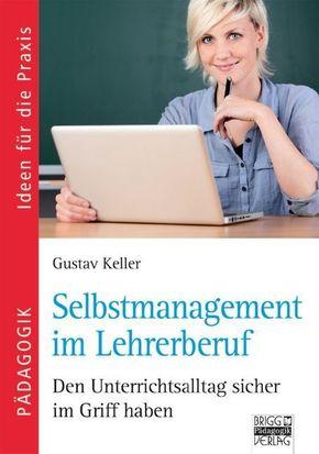 Selbstmanagement im Lehrerberuf