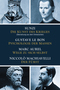 4 Bücher in einem: Die Kunst des Krieges - Psychologie der Massen - Wege zu sich selbst - Der Fürst