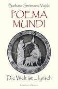 Poema Mundi