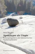 Apokalypse als Utopie