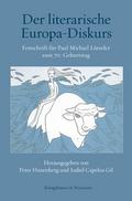 Der literarische Europa-Diskurs