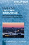Interkulturelle Begegnungsräume