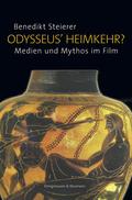 Odysseus' Heimkehr?