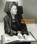 Fotografie im Fokus. Die Sammlung Fotografis der Bank Austria