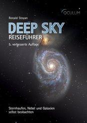 Deep Sky Reiseführer