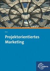 Projektorientiertes Marketing