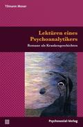 Lektüren eines Psychoanalytikers