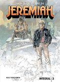 Jeremiah - Integral - Bd.3
