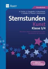 Sternstunden Kunst Klasse 3/4