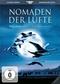 Nomaden der Lüfte - Das Geheimnis der Zugvögel, 1 DVD