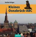 Kleines Osnabrück-ABC