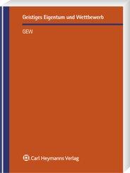 Lizenzen in der Insolvenz - nach deutschem und US-amerikanischem Recht