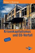 Krisenkapitalismus und EU-Verfall