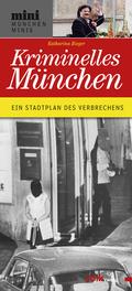 Kriminelles München