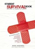 Student Survival Book. Geschrieben von Studenten für Studenten